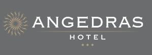 Hotel Angedras ad Alghero