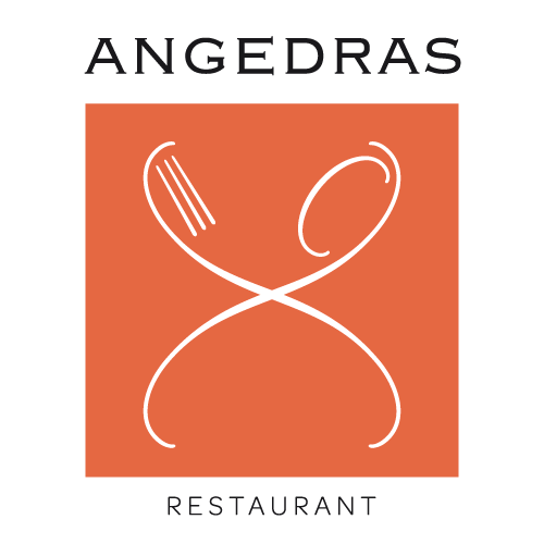 Angedras Restaurant